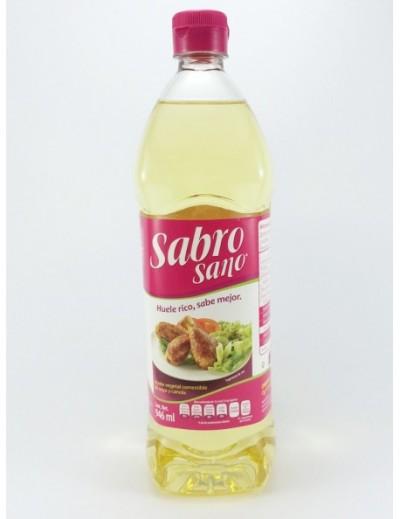 Aceituna Deshuesada Bufalo 450 G