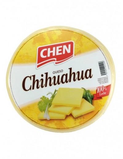 CHIHUAHUA BILLY GRANEL
