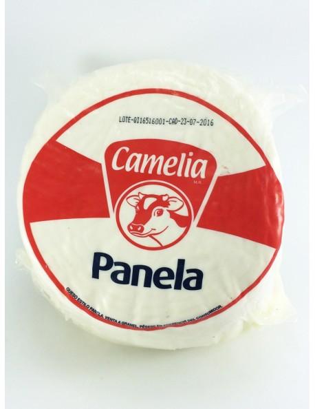 CANASTITA CAMELIA GRANEL