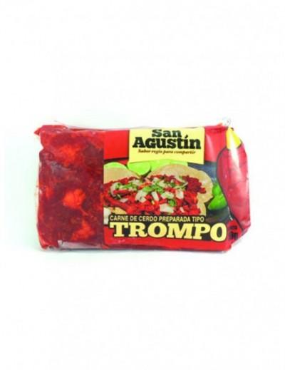 CARNE DE TROMPO SAN AG. 500 GR