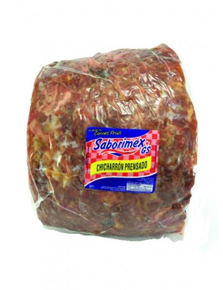 Chorizo Pavo Kir  200 G