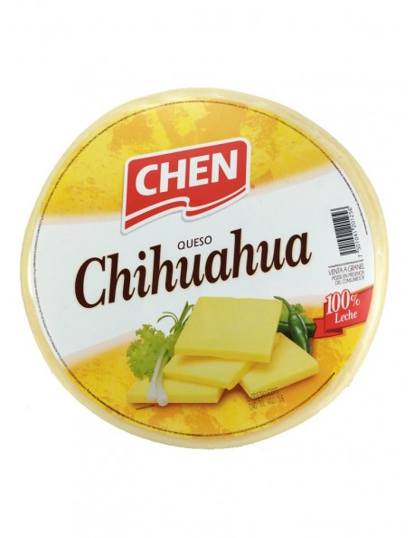 Charola P/ Nachos Individual