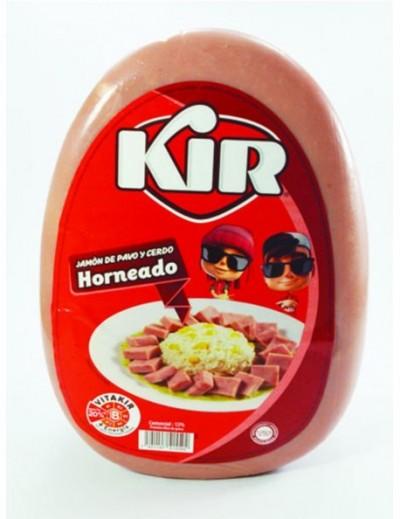 Capeador Knorr  1.1 Kg
