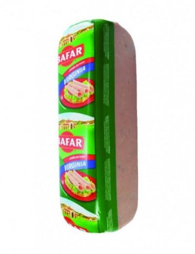 Condimix Pollo Konrr 3.6 Kg