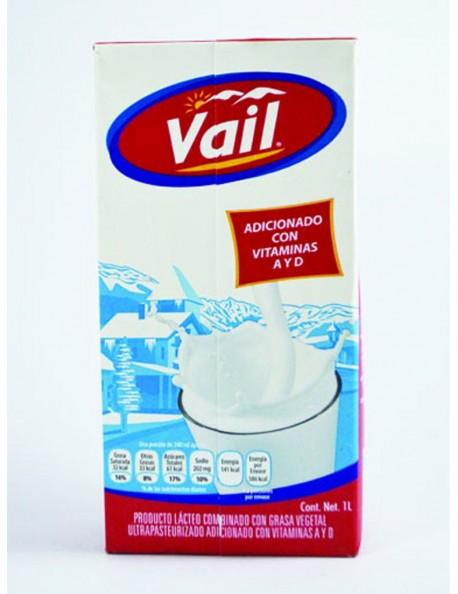 Crema Norteñita Sirvefacil 350 Ml
