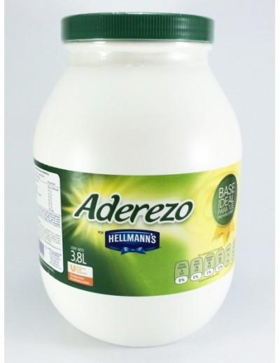 Axion Detergente Lavatrastes 500 G