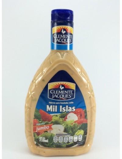 Aderezo De Mayonesa Bonlatti kg
