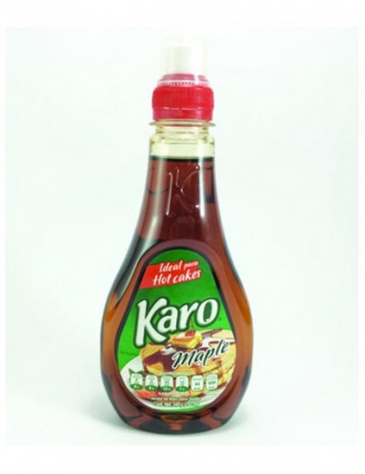 MIEL KARO MAPLE  250GR