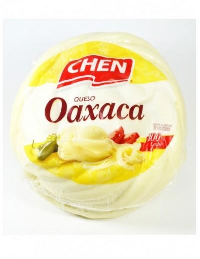 OAXACA CHEN GRANEL