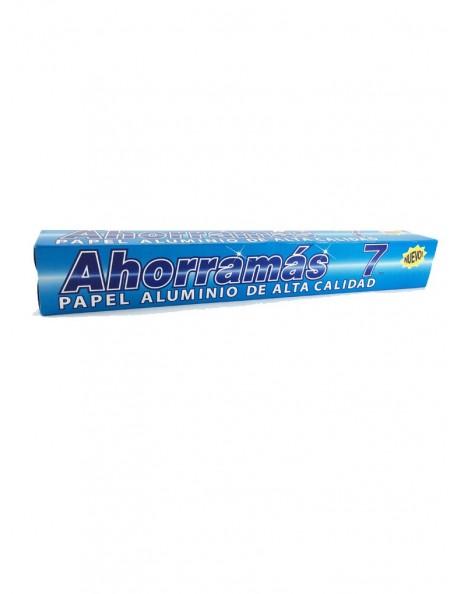 Flautas El Cazo Res C/20 pzas