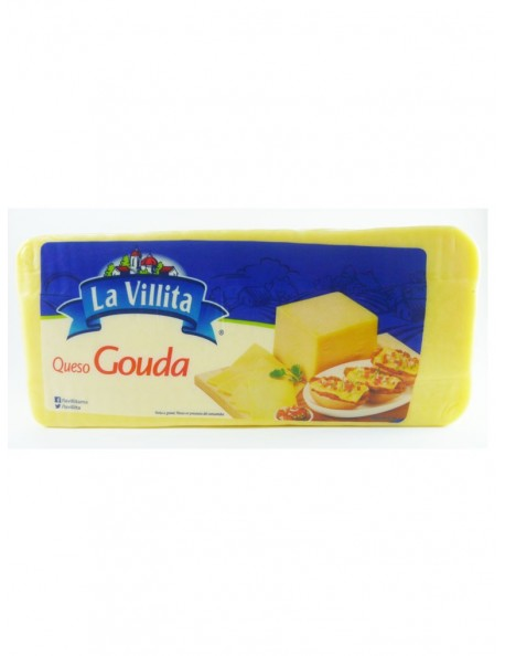 Gansito Marinela Pzas