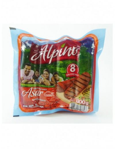 Galleta Salada Gamesa 200 Paq/13 G