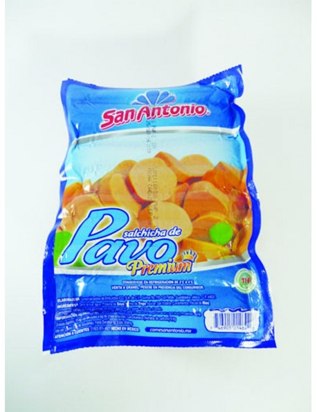Galleta Salada Gamesa 25 Paq
