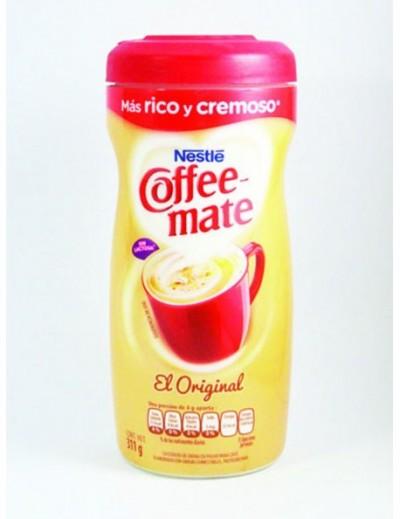 SUSTITUTO DE CREMA COFFE MATE 311
