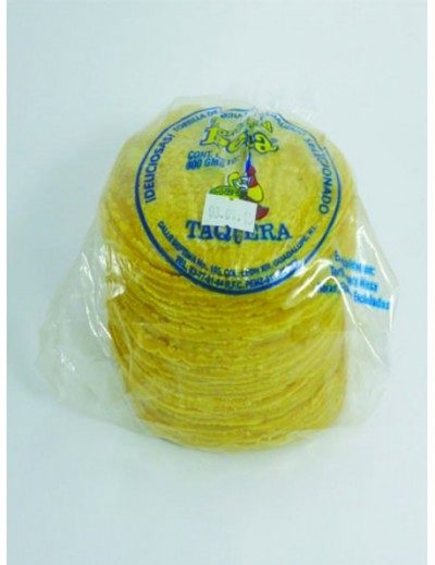 Jugo Bonafont Pepino Limon 1.5 Ml